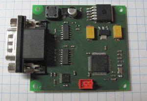 http://www.fis-control.de/images/IMG_0909.JPG