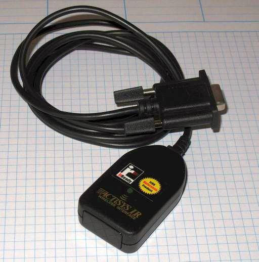 http://www.fis-control.de/inserat/IMG_0981.JPG